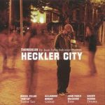 Heckler City