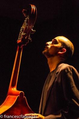 Juan Pablo Balcazar en Gran Teatre del Liceu - 2013 -