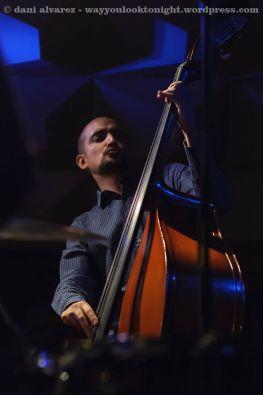 Juan Pablo Balcazar