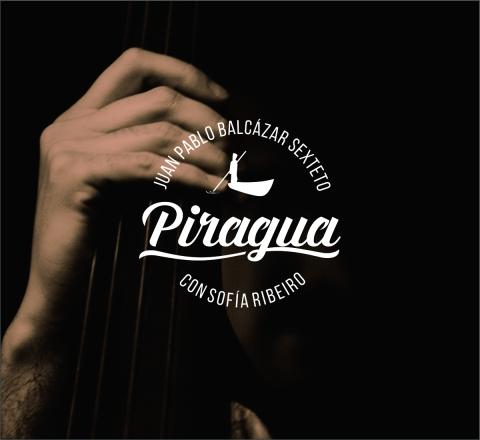 piragua